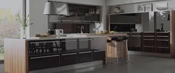 kitchens home bespoke kitchen design middleton rochdale oldham