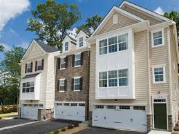 somerton valley in feasterville trevose pa new homes floor high grove