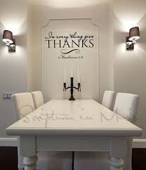 ideas for dining room walls decorations for dining room walls of decorating ideas for
