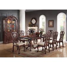 dining room table sets dining table sets kitchen table sets sears