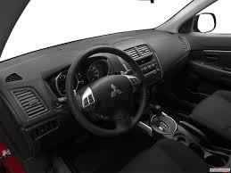mitsubishi outlander sport 2015 interior a buyer u0027s guide to the 2012 mitsubishi outlander sport