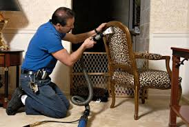 cleaning furniture upholstery furniture cleaning upholstery cleaning mi