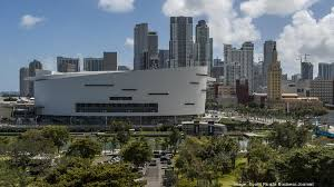 miami bureau of tourism miami dade tourism bureau reports record 15 5 million tourists in