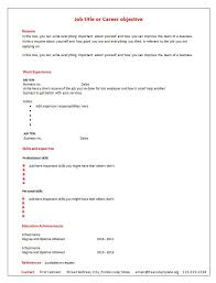 resume blank template resume blank template with 7 free blank cv resume templates for