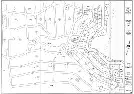 Maine Maps Dedham Tax Maps