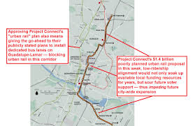 Houston Metro Rail Map by Bus Upgraded Transit But Rail Now