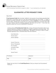 Funny Cover Letter Application Letter For Hotel Front Desk