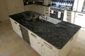 Faucet Direct Reviews Granite Countertop Cabinet Financing Tesco Direct Microwave
