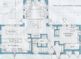 blueprinting house plans for dreamers