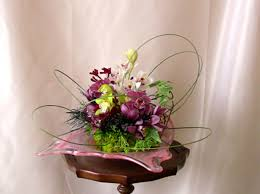 Wildflower Arrangements Flower Arrangements Best Images Collections Hd For Gadget