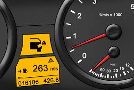gas cap light jeep what does the fuel cap warning light mean yourmechanic advice
