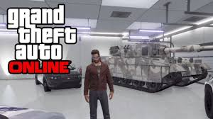 gta 5 online how to save insure a tank in your garage gta gta 5 online how to save insure a tank in your garage gta online glitch gta v multiplayer