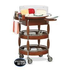 magasin materiel de cuisine 76 best les meilleures offres en équipement et matériel
