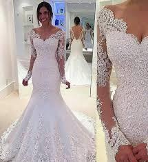 cheap wedding dresses u2013 international shipping