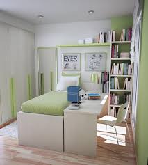 bedroom guest interior for small featured unique loft bed grey