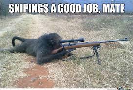Baboon Meme - tf2 baboon edition by rexthepug meme center