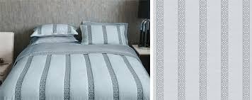 target bedding aero