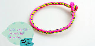make friendship bracelet patterns images How to make cool friendship bracelets with strings really easy jpg