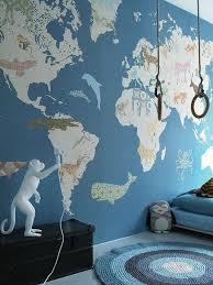 papier peint chambre enfant papier peint chambre de fille 2 les 25 meilleures id es la cat gorie