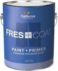 Best Interior Paint Primer Product Finder California Paints