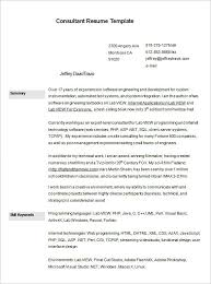 Sample Resume For Sap Sd Consultant by 100 Sap Sd Resume Pdf Sap Cv Pdf Sap Pp Module Resume Sap