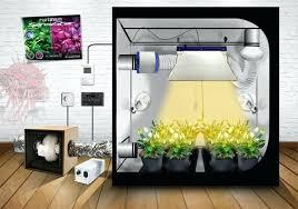 extracteur chambre de culture branchement extracteur dair chambre de culture ventilation open