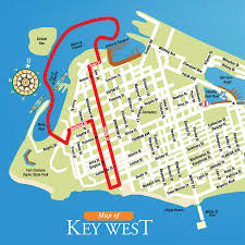 Chicago Trolley Map by Maps Update 700654 Key West Tourist Attractions Map U2013 16