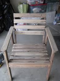 Patio Furniture Refinishers Ikea Tullero Patio Set Refinish Complete