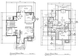 Custom Home Floor Plans Free Ideas About Storybook Homes Floor Plans Free Home Designs