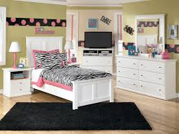 Furniture For Kids Bedroom Furniture 7 Twin Bedroom Ideas With Pink Concept Adding