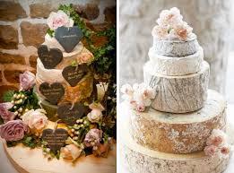 alternative wedding cakes easy wedding cake alternatives totally alternative wedding cake