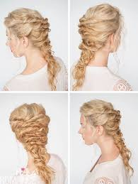 hairstyles at 30 69 best 30 days of curly hairstyles images on pinterest hair