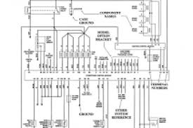 1997 ford explorer ed bauer radio wiring diagram 4k wallpapers