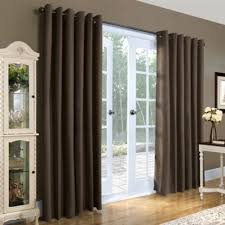 Double Wide Grommet Curtain Panels Buy Width Wide Curtains From Bed Bath U0026 Beyond