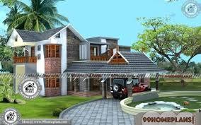 beautiful small house plans beautiful small house plans beautiful small house plans in pakistan