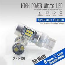7440 led ebay