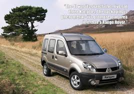 renault minivan f1 f1 designer gordon murray on his favourite cars album on imgur