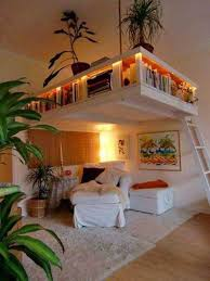 Extremely Creative And Clever Space Saving Ideas That Will - Clever storage ideas bedroom
