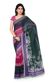 Buy Samantha Bollywood Replica Green Samantha Green Georgette Saree Buy Latest Collections Page 2