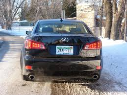 lexus is300 for sale by dealer review 2011 lexus is 350 awd the truth about cars