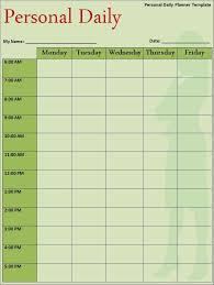 monthly calendar word template hitecauto us
