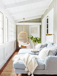 Ideas For Decorating A Sunroom Design 10 Best Style Sunroom Ideas Decoration Pictures Houzz