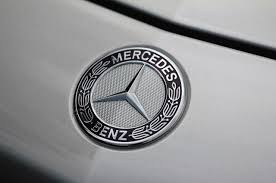mercedes logo black background cls550 mercedes benz silver emblem jpeg 1 280 850 pixeles