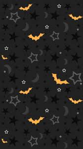 23 best halloween images on pinterest halloween wallpaper happy