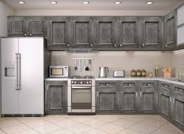images of grey kitchen cabinets sterling grey kitchen cabinets
