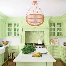 beach house color ideas coastal living brilliant kitchen cabinet