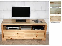 Massivholzm El Schreibtisch Moderne Möbel Und Dekoration Ideen Geräumiges Massiv Kiefer