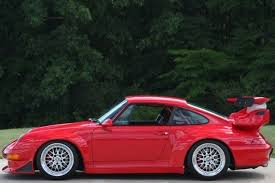 1997 porsche 911 turbo for sale tuner tuesday 1997 porsche 911 turbo gt2 german cars for sale