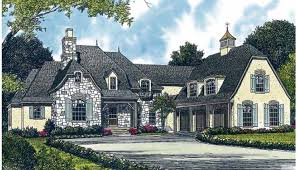 chateau house plans small chateau house plans luxamcc org