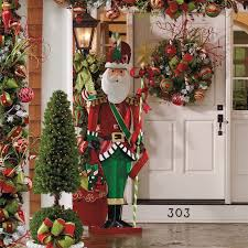 Buy Animated Christmas Decorations by Animated Christmas Decorations Indoor Halloween Csat Co
